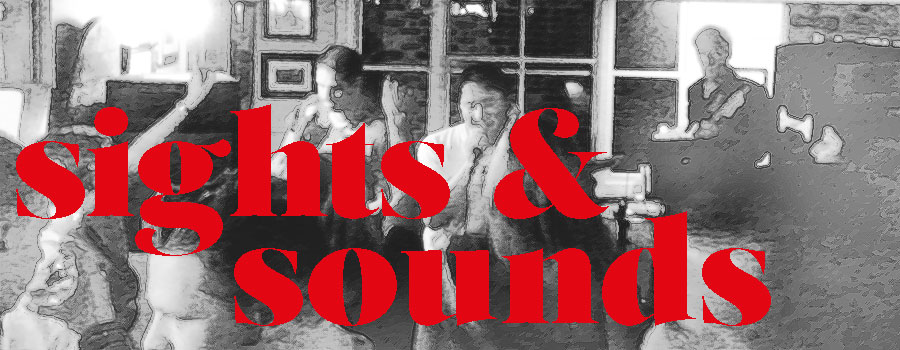 ruby falls covers band audio video